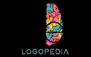 Centro de logopedia